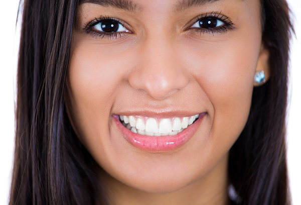 Can Teeth Whitening Be Harmful?